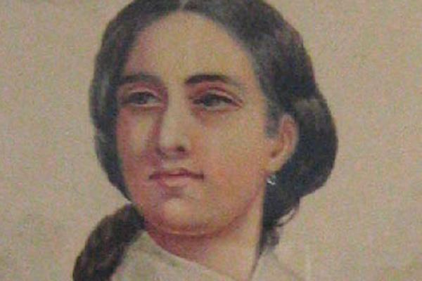 La mujer y su impronta en la lucha por la independencia