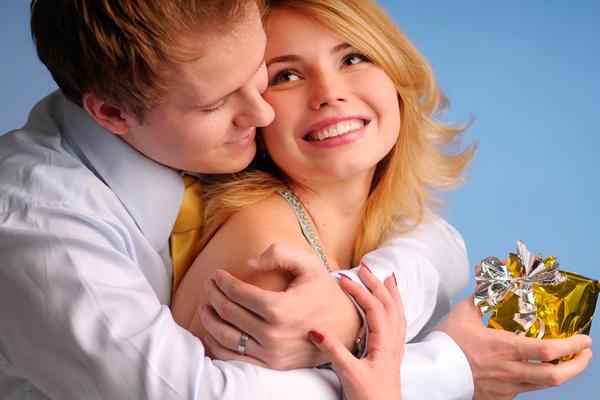 La importancia de tener una relación de pareja sana