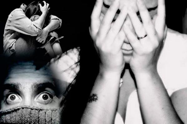 46% de los adolescentes padece fobia social