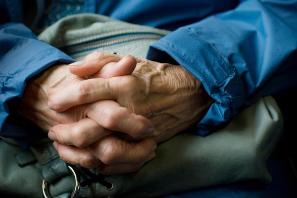 Tai Chi puede ayudar a pacientes con Parkinson