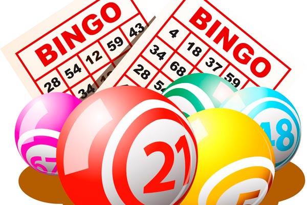 Bingo en Armenia y Calarcá