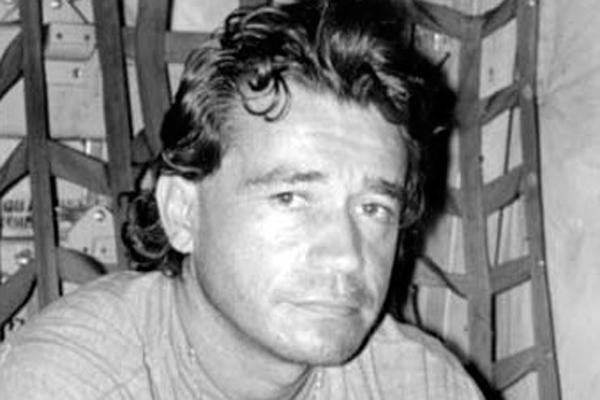 30 bienes del exnarcotraficante Carlos Lehder fueron expropiados