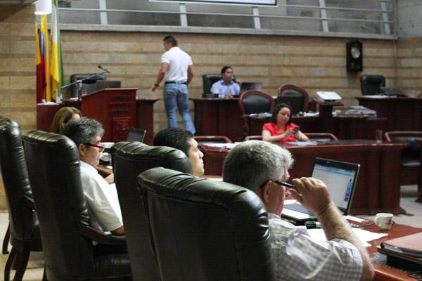 Plan de desarrollo de Armenia articulado  con el plan nacional