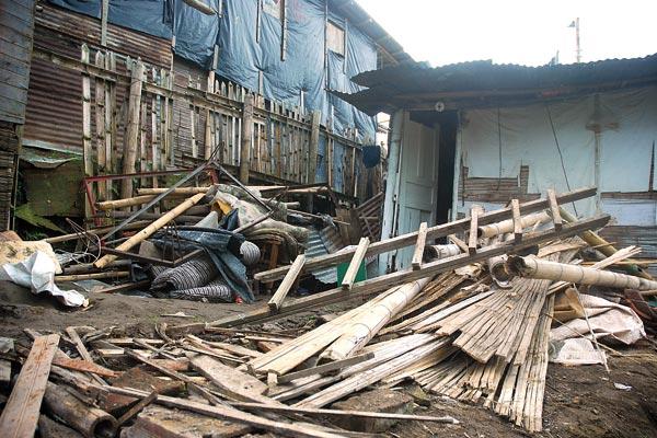 inundaciones en colombia pdf
