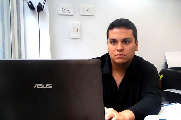 Retos y oportunidades de mercadeo en internet