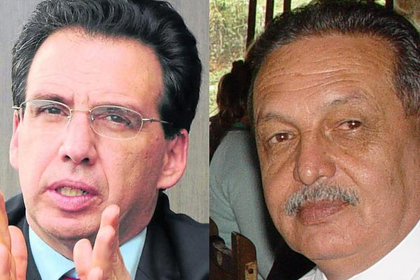 Juzgado quindiano ordenó arresto para presidente de Colpensiones