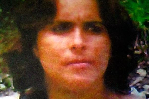 Familiares de Sandra Milena Restrepo García llevan cuatro años sin saber de ella
