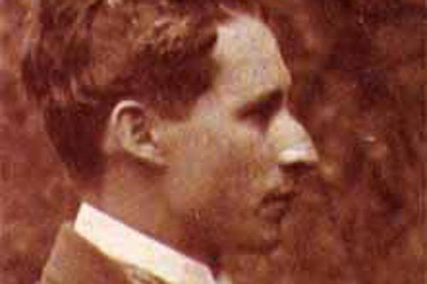 Ignacio Torres, un quindiano de 120 años