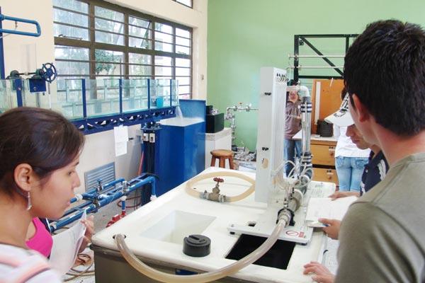 En la universidad La Gran Colombia 'germina' la  investigación académica