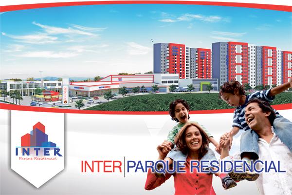 gracias-armenia-por-confiar-en-lo-nuestro-inter-parque-residencial-100-vendido