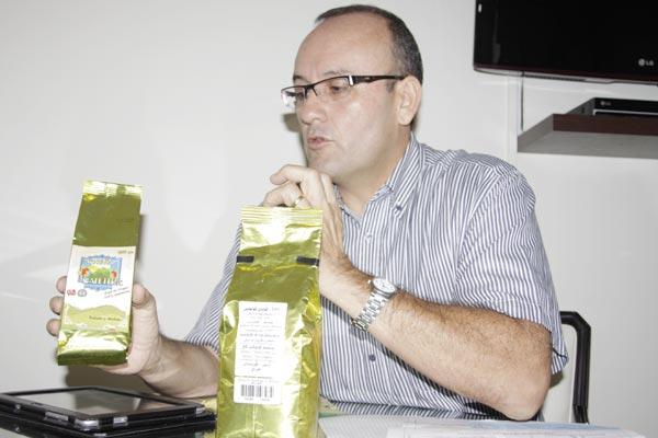 Pequeños caficultores del Quindío conquistan mercados no tradicionales