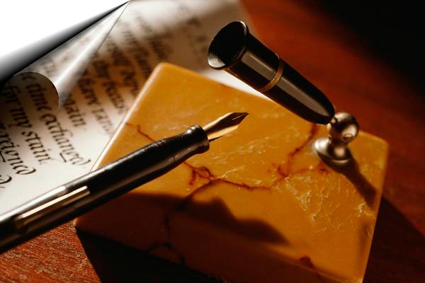 En festival, talleres sobre la lectura de la poesía