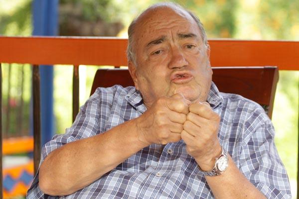 Ganó la gente: ordenan recuperar el espacio público en Armenia