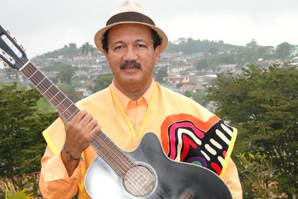 Festival Bandola, diversidad  musical y acercamiento entre regiones