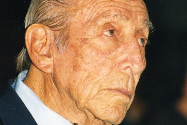 Jairo Baena Quintero, romántico