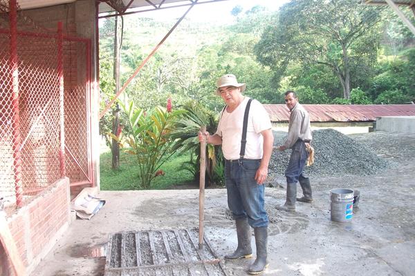 Acuaponia, una nueva alternativa agroindustrial para el Quindío