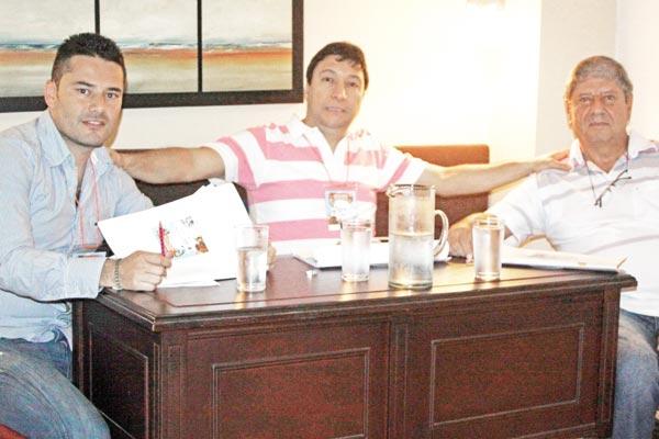 diario pais colombia 10 marzo 2007 noticia: