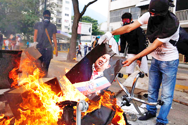 pese-a-dilogos-en-venezuela-siguen-las-protestas