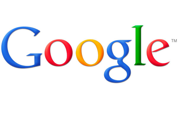 Prevenga que los programas de Google guarden historia suya