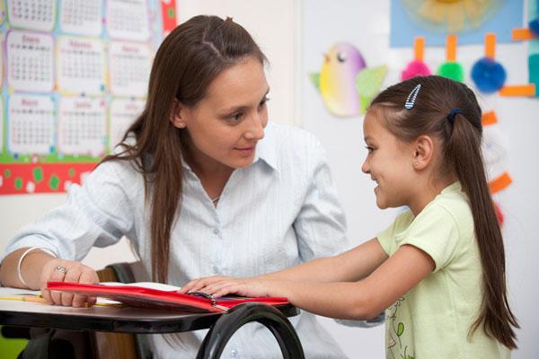 docentes-la-base-de-personas-ricas-en-lo-profesional-y-lo-personal