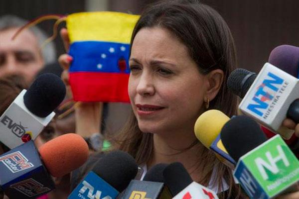 exilio-venezolano-tacha-de-cantinflesca-acusacin-de-magnicidio-a-opositora