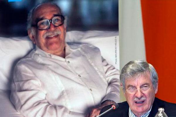 El lado más humano de García Márquez llena la ONU por un día