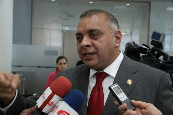 polica-de-panam-detiene-a-galo-lara-pedido-en-extradicin-por-ecuador