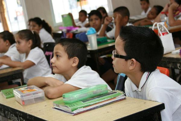 cuba-otorgar-ms-autonoma-a-sus-escuelas-como-parte-de-reformas-educativas