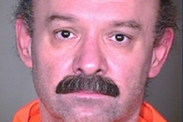 Comisión Europea expresa preocupación por pena de muerte en Arizona y pide abolición