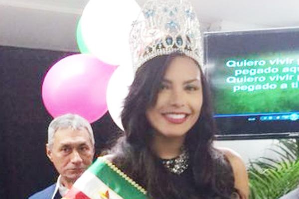 Quimbayuna se llevó la corona internacional de la Cosecha