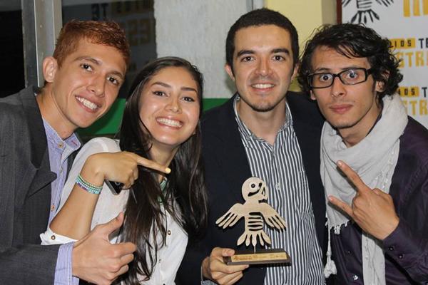 La cr nica del quind o noticias quind o colombia y el mundo for Muebles marquez puente genil