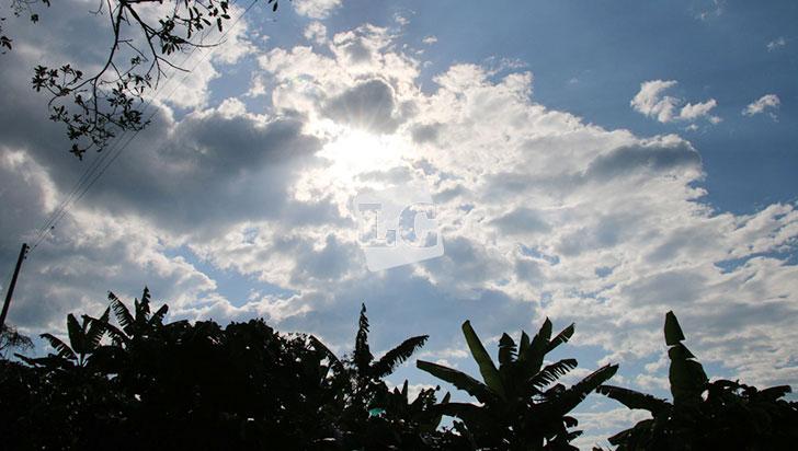 En tiempo real se analizarán los efectos del clima en Quindío