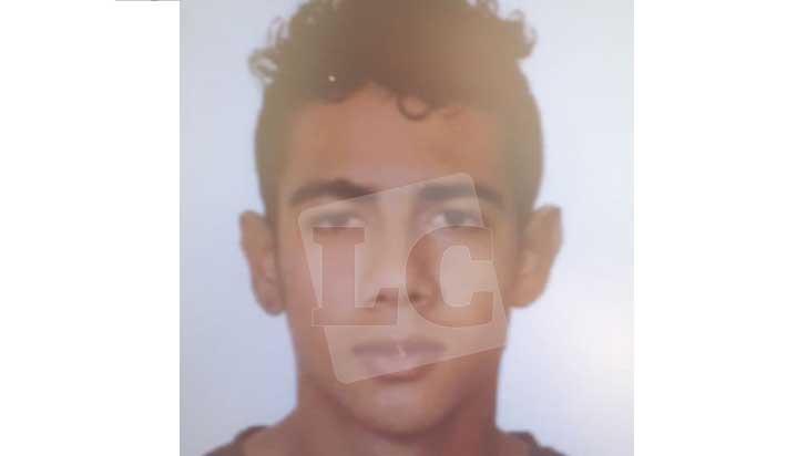 Un Joven de 19 años fue asesinado en Montenegro