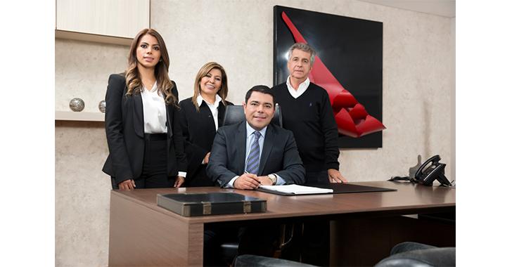 López Quintero Abogados: la firma de abogados que nació en el Quindío y hoy es la más grande de Colombia