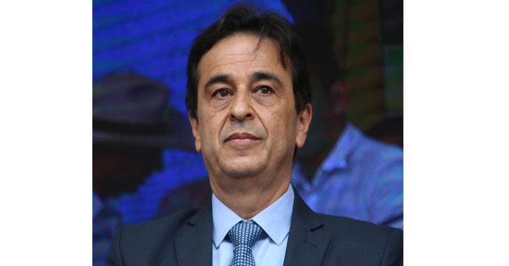 Álvaro Uribe asegura que en Quindío hay Farc; secretario del Interior da parte de tranquilidad