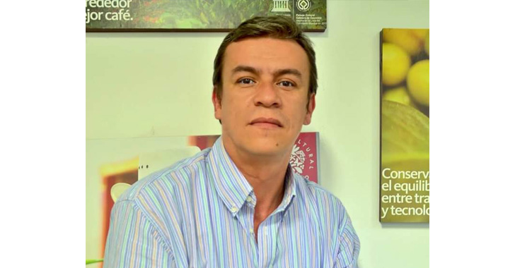 Imputado exsecretario de Cultura del Quindío por presuntas irregularidades en contrato de uniformes de música