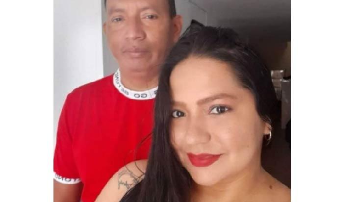 Farc denuncia el asesinato de 2 desmovilizados en el Valle del Cauca