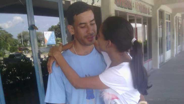 adrialin-salio-de-venezuela-a-buscar-una-mejor-vida-y-encontro-un-calvario