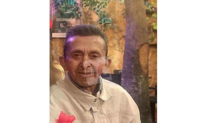 Quindiano no pudo regresar a Circasia para vivir su pensión, murió en Bogotá
