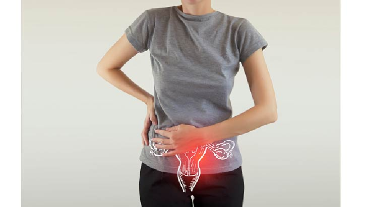 Prueban la inteligencia artificial para detección precoz del cáncer cervical