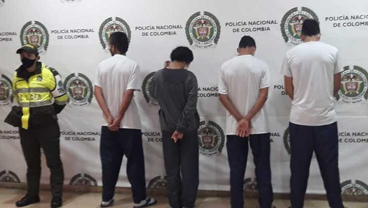 4-menores-de-edad-fueron-aprehendidos-en-operativo