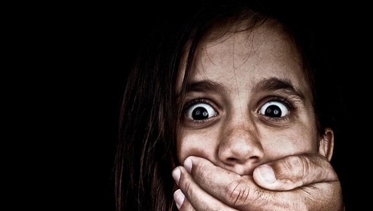 Violencia contra mujeres: ¡cobardes!