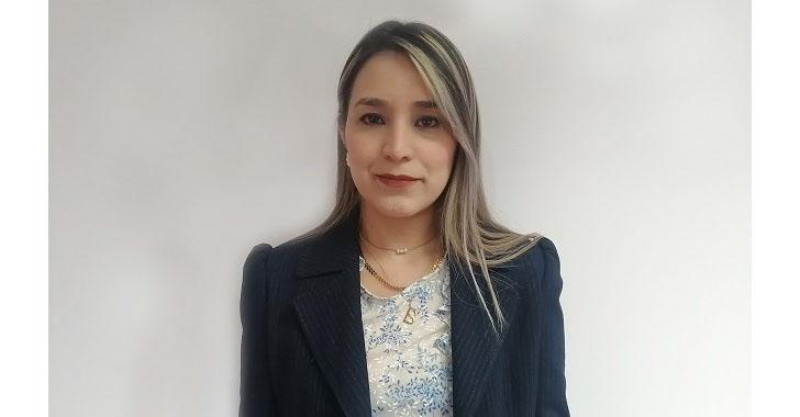monica-lorena-ocampo-nueva-secretaria-de-desarrollo-economico-de-armenia