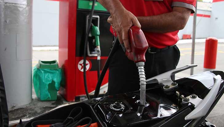 100-subio-gasolina-en-armenia