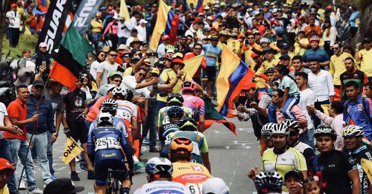 cancelan-el-tour-colombia-de-2021-por-la-pandemia-del-coronavirus