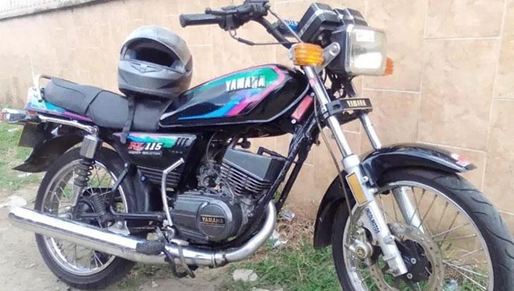 delincuencia-2-motocicletas-fueron-hurtadas-en-calarca