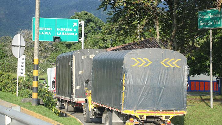 investigan-a-autopistas-del-cafe-por-presuntas-inconsistencias-en-bascula
