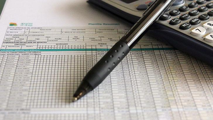 Así será el calendario tributario de Armenia este año