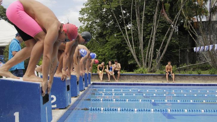 liga-de-natacion-sin-escenario-idoneo-para-entrenar