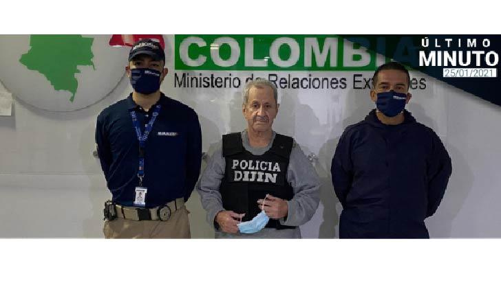 el-exjefe-paramilitar-hernan-giraldo-llega-a-colombia-deportado-de-eeuu